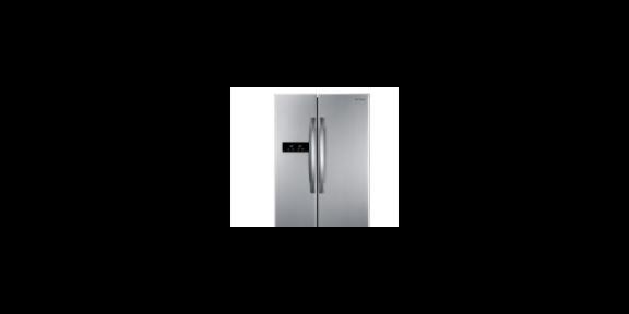 广西冰箱价格要多少钱「上海满捷商贸供应」