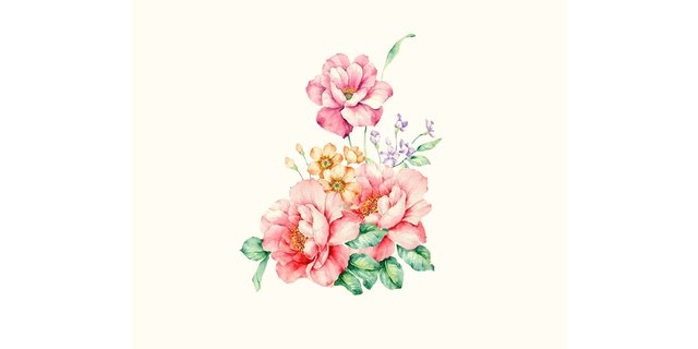 黑龙江推广艺术课程理念