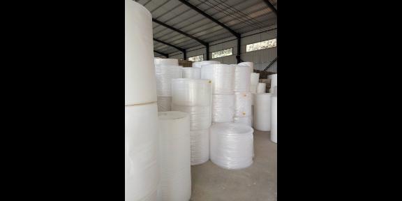 寧德氣泡膜卷材定制 歡迎來電「泉州美倫塑膠供應」