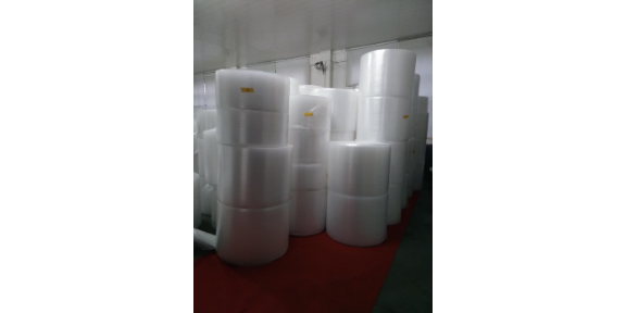 厦门气泡膜多少钱一斤 服务为先「泉州美伦塑胶供应」