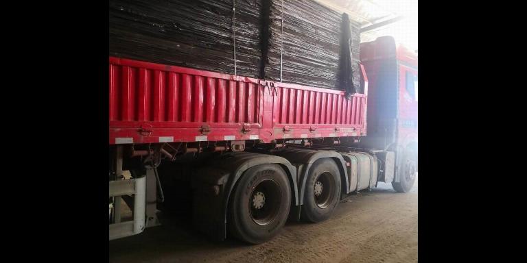 青海专业木丝吸音板安装 有口皆碑「上海牧诺工程材料供应」