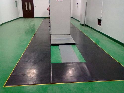 雨花台区防水防静电胶板批发价格 欢迎来电 南京魔音建材供应