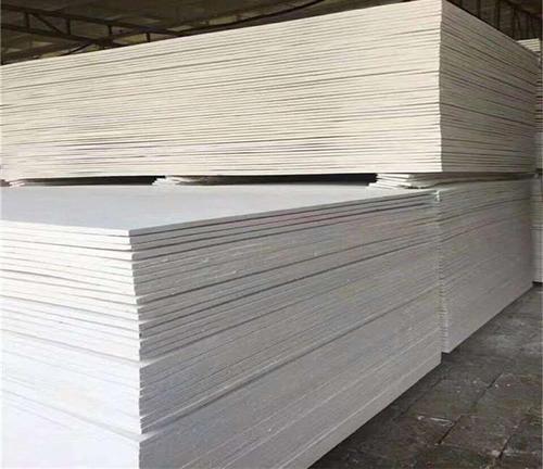 高淳区防水防火板厂家 值得信赖 南京魔音建材供应