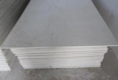 鼓楼区环保防火板代理厂家 值得信赖 南京魔音建材供应