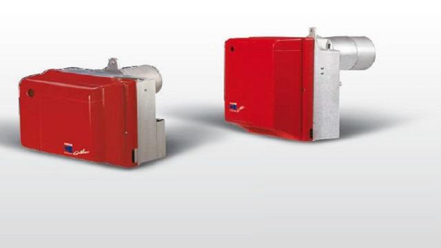 广西意大利利雅路燃烧器配件哪里能买 欢迎来电 长沙美盛机电设备供应
