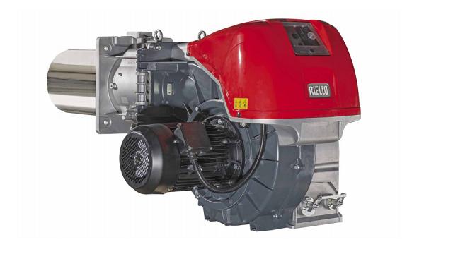 海南进口利雅路燃烧器批发价格 服务至上 长沙美盛机电设备供应