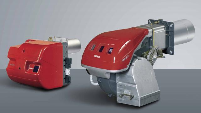 海南进口利雅路燃烧器批发价格 来电咨询 长沙美盛机电设备供应