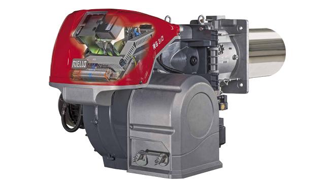 利雅路燃氣燃燒器江西供應商 誠信服務「長沙美盛機電設備供應」
