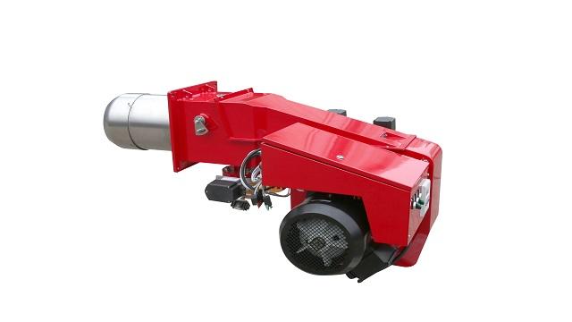海南欧瑞特燃烧器销售厂家 服务至上 长沙美盛机电设备供应