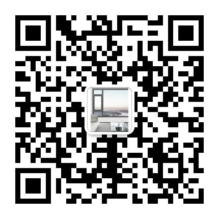 眉山市东坡区麒林门窗梁鹏加盟店