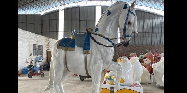 汕尾玻璃钢动物雕塑销售电话 真诚推荐「佛山市名图玻璃钢雕塑工程供应」