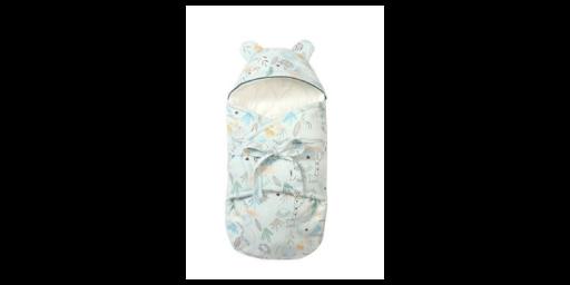 静安区女孩睡袋销售