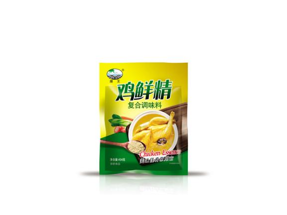 河北研磨瓶白胡椒多少钱一斤 服务为先 广东美味佳食品供应