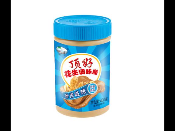 安徽辣椒粉哪个更好 欢迎来电「广东美味佳食品供应」