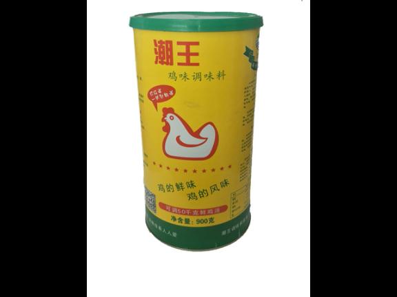贵州煨料 欢迎咨询 广东美味佳食品供应