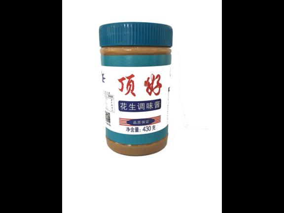 湖北辣椒粉功效 诚信服务 广东美味佳食品供应