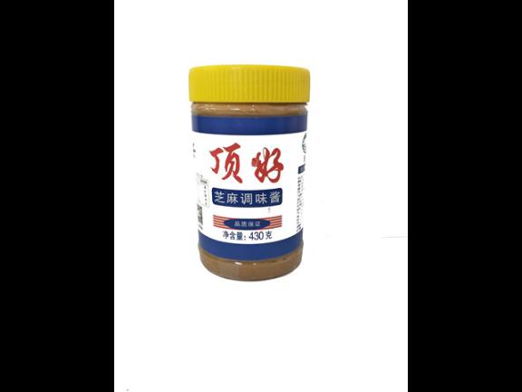 辽宁芥末厂家 诚信服务 广东美味佳食品供应