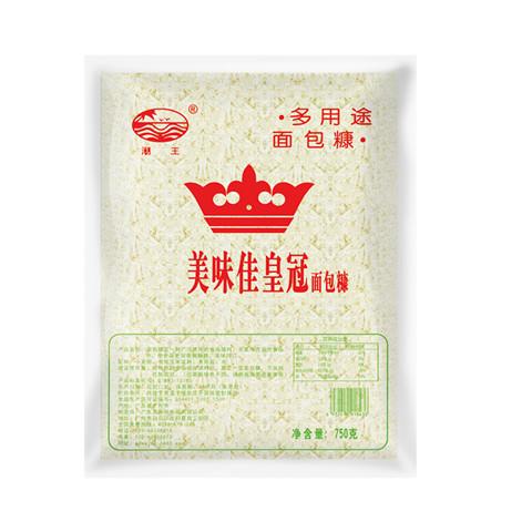 湖南咖喱块哪里有 推荐咨询 广东美味佳食品供应