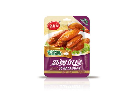 黑龙江炸猪排多少钱一斤 欢迎来电 广东美味佳食品供应