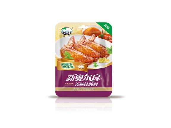 山西食品的价格 服务至上 广东美味佳食品供应