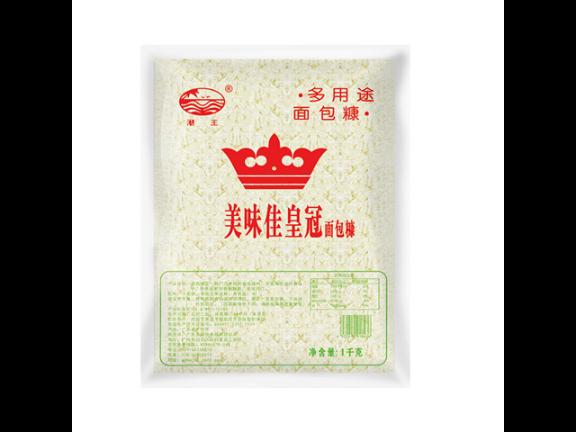 苏州食品生产厂家 欢迎咨询 广东美味佳食品供应