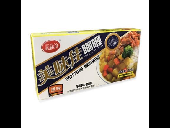 廣州烤羊排生產廠家,餐飲用料