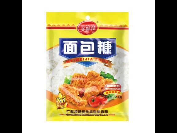 苏州鸡汁哪个好,餐饮用料