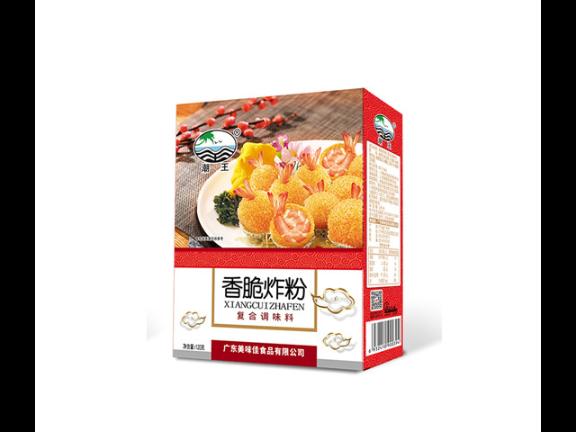 辽宁烤羊排哪个好 推荐咨询 广东美味佳食品供应