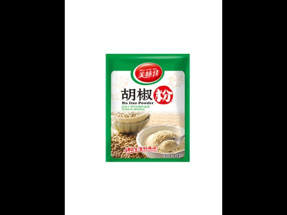 云南牛排餐料哪里有 推荐咨询 广东美味佳食品供应