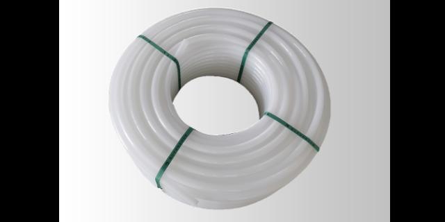 珠海PE管材質