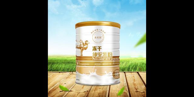 新疆驴奶初乳厂家 梦圆生物科技供应