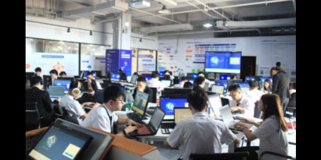 高新区网络获客小程序开发推荐咨询,小程序开发