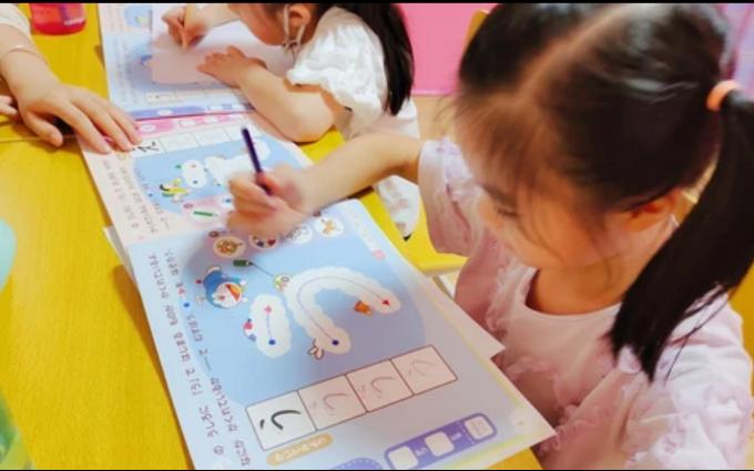 贵州高考日语价格 贵阳明治日语教育供应 贵阳明治日语教育供应