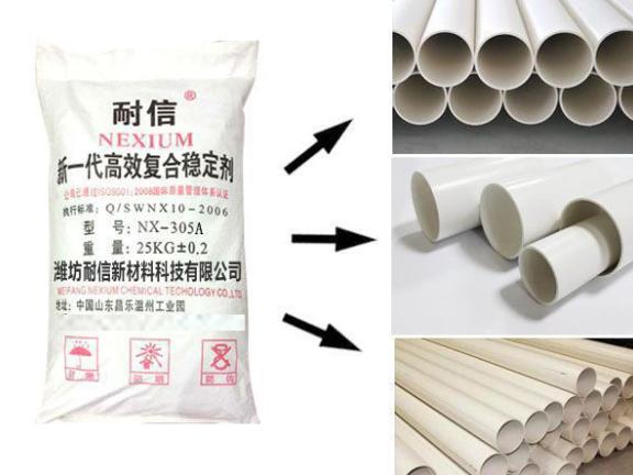 甘油钙锌稳定剂生产排名