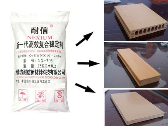 水漆增硬剂多少钱一吨 服务为先「潍坊耐信新材料科技供应」
