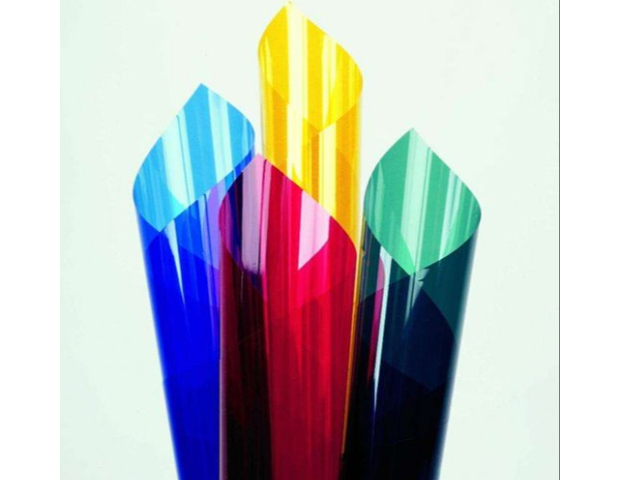 昆山装饰隔热膜厂家直销 来电咨询「苏州耐特玻璃功能膜供应」