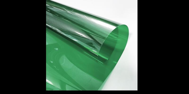 昆山装饰膜「苏州耐特玻璃功能膜供应」