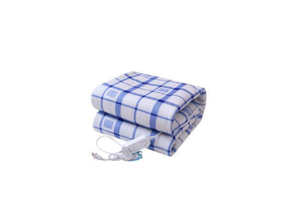 天津小電熱毯售價「南通維奈斯紡織品」
