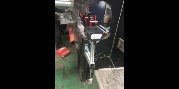 天津63吨折弯机 南通威力数控机床供应