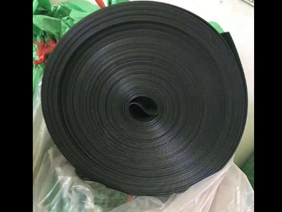 昆明PE热塑带公司批发 推荐咨询 昆明楠旭环保技术供应