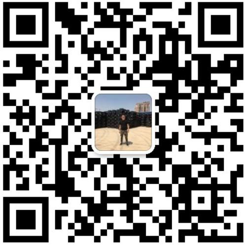 昆明楠旭环保技术有限公司