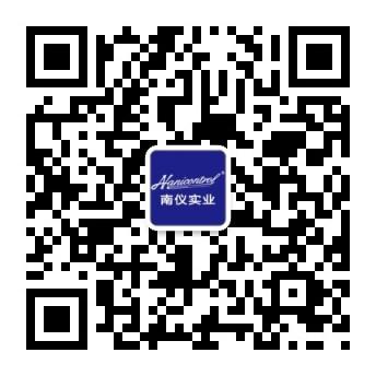 南仪测控技术(上海)有限公司