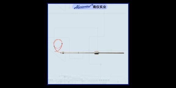 南京光电液位开关厂家服务热线 诚信为本「南仪测控技术供应」
