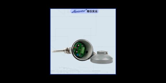 宁波音叉液位开关厂家服务热线 推荐咨询 南仪测控技术供应