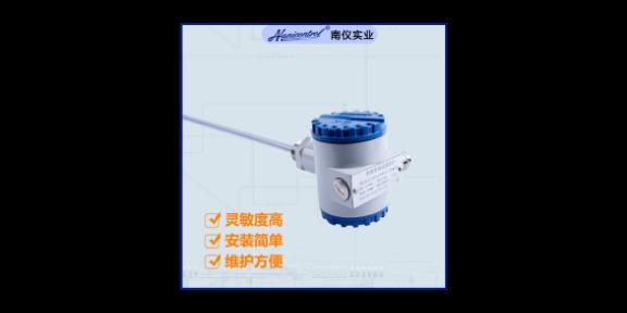 上海浮球液位计多少钱 诚信服务 南仪测控技术供应