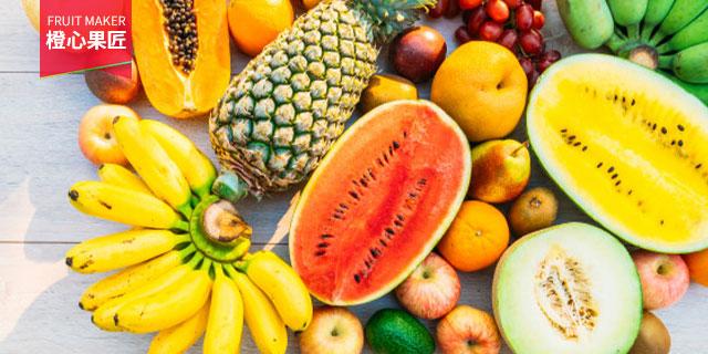 甘肅蔬菜蔬菜禮盒包裝 誠信互利「北京南粵大地商貿供應」