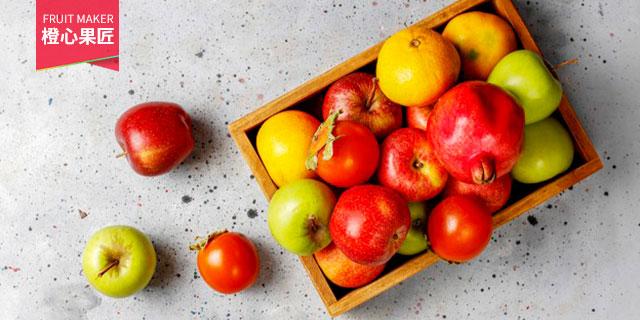 河南名特優蔬菜禮盒禮包 創造輝煌 北京南粵大地商貿供應