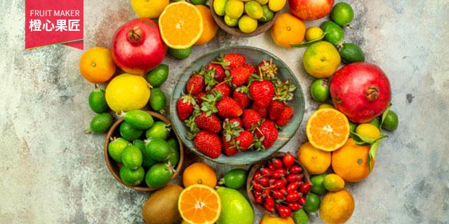北京蔬菜水果生產廠家,水果