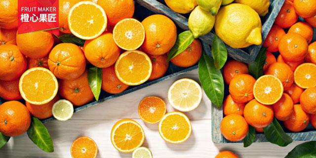 上海節日蔬菜禮盒廠家現貨 服務至上 北京南粵大地商貿供應