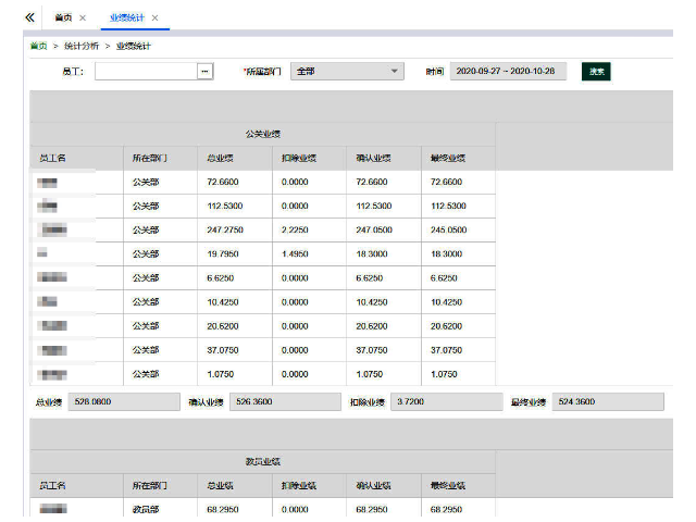 宁夏信息化消防ERP新报价,消防ERP